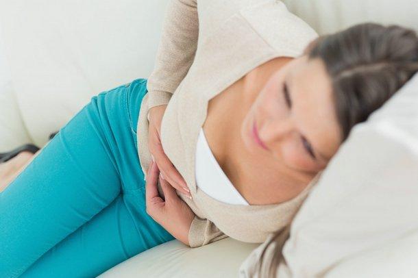 Endometrioza objawy, diagnostyka, leczenie