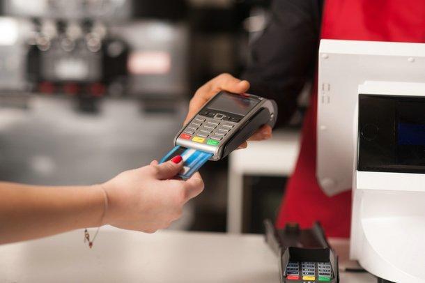 Jak nie wydawać dużo w czasie zakupów, czyli uwaga na manipulacje w sklepach