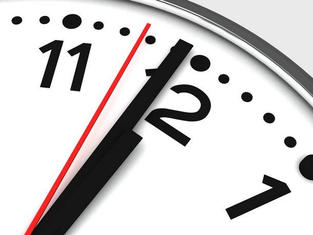 Zmiana czasu letniego na zimowy – kiedy, jak przestawić zegarek, co dla nas oznacza