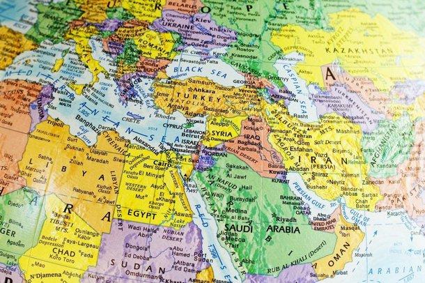 Do jakich krajów można wjechać bez paszportu? Do jakich z wizą?