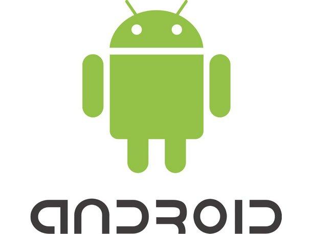 10 aplikacji mobilnych na Androida niezbędnych w każdej podróży