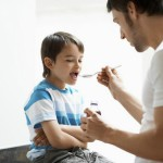 Infekcje wirusowe – powikłania