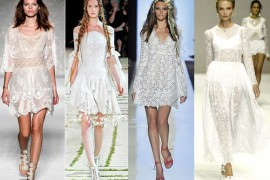 white-lace-dress-SS2011_3969x2806