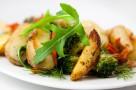 bigstock_Healthy_dinner_18922238
