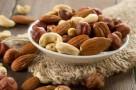 bowl-nuts-peanuts-almonds.jpg.838x0_q80