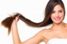 healthy-hair-1024x838
