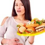 Uwolnij się od nałogu jedzenia