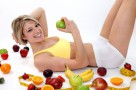 Diet-Plans-for-Women-to-Lose-Weight-Fast-for-Free