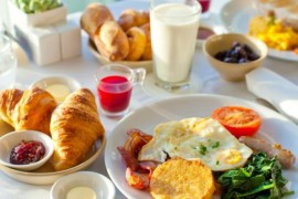 diabetes-breakfast-625_625x350_41426608236