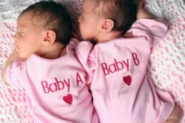 howtogetpregnantwithtwins