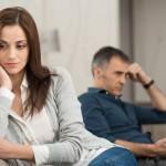 Jakie są przyczyny spadku libido?