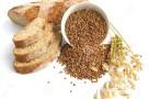 buckwheat-bread-15843370