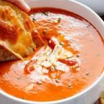 3 przepisy na zupy inne niż wszystkie!