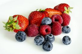 berries-1225101_1280
