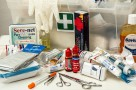 first-aid-908591_1280
