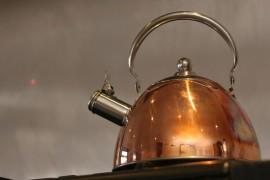 kettle-653666_960_720