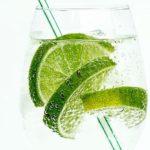 Po jakie napoje sięgać podczas upalnych dni?