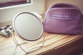 mirror-997600_1280