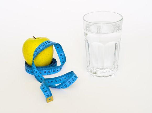 Na czym polega dieta kopenhaska?
