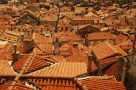 the-roofs-862374_1280