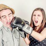 Jak pokonać kryzys w związku?