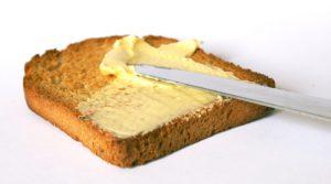 breakfast-1242529_960_720