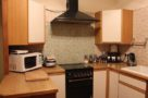 cooker-82993_960_720