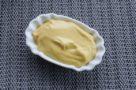 mustard-415119_960_720