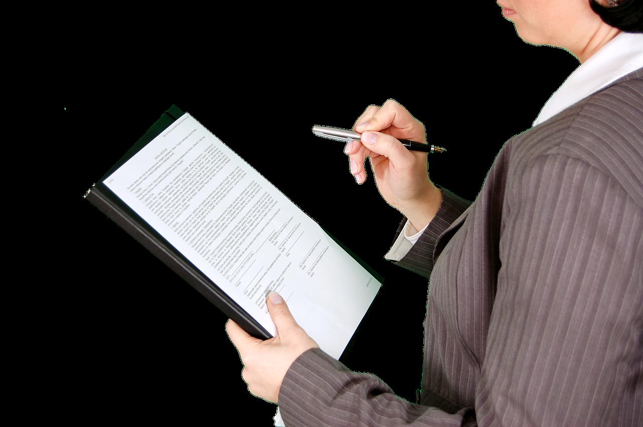 Legalna praca za granicą – jak jej mądrze szukać?