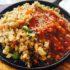 fried-rice-967081_960_720