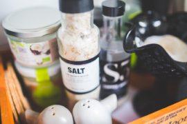 salt-791655_1280