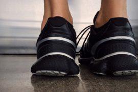 shoes-1678589_1280