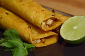 crepes-3457_640-1