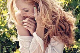 girl-1774663_960_720