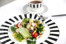 salads-1607488_960_720