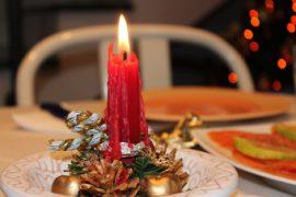 candle-930971_1280