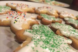 christmas-cookies-947303_960_720