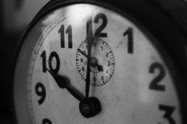 clock-1031503_640