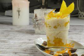 dessert-1655077_1280