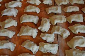 dumplings-849071_960_720