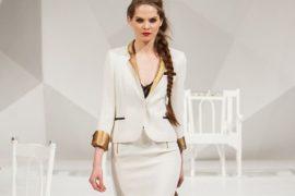 fashion-show-1746596_960_720