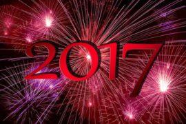 fireworks-1599817_960_720