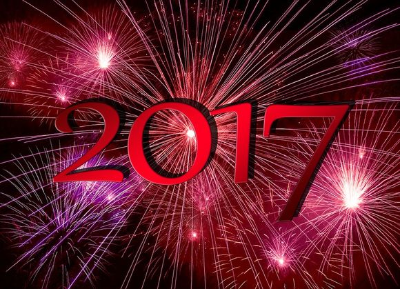 Pomysły na SMS-owe życzenia z okazji Sylwestra i Nowego Roku