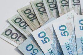 money-1386324_640