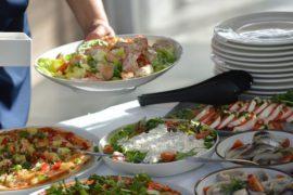 salad-1684468_960_720
