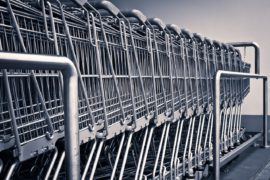 shopping-cart-1275480_1280