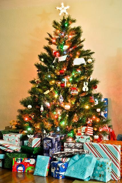 Czy wypada oddać gwiazdkowy prezent i mówić, że nam się nie spodobał?