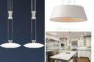 5-najciekawszych-lamp-do-kuchni