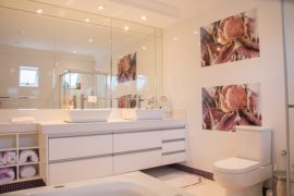 bathroom-1622403_640