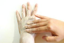 body-scrub-1844552_960_720